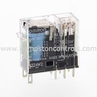 Omron G2R-2-SND DC24(N)