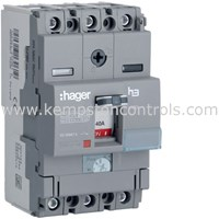 Hager HDA080U