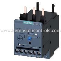 Siemens 3RB3026-1QB0