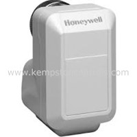 Honeywell Fema M7410E2026