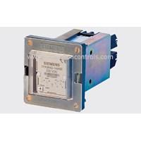 Siemens 7PA3032-1AA00-1
