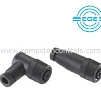 EGE Elektronik Z01075