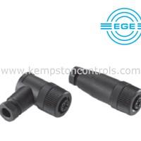 EGE Elektronik Z01060