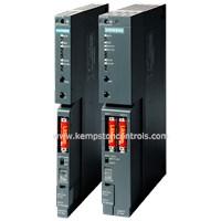 Siemens 6ES7405-0KR02-0AA0