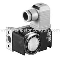 Dungs GW 150 A6 AG-G3-MS9-V0-VS3 FA-SE 1P