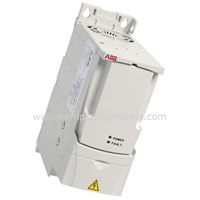 Image of ACS310-03E-09A7-4