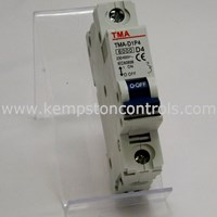 Image of TMA-D1P4
