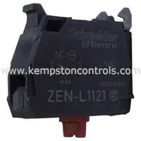 Image of ZEN-L1121