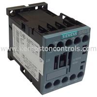 Siemens 3RH2122-1BM40