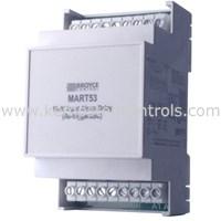 Broyce Control MART53