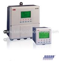 ABB AX466/100010/STD