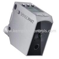 Sensopart FT 55-CM-3-PNSDL-L5M