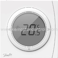Danfoss Heating 087N6474