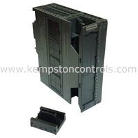 Siemens 6ES7331-7KF02-0AB0