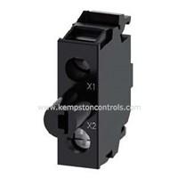 Siemens 3SU1401-2BG60-1AA0