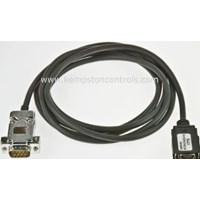 Omron NT2S-CN223-V3