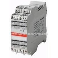 Honeywell Analytics TPPR-V-1010