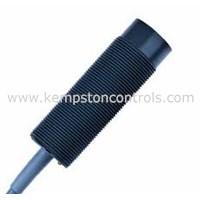 Rechner KAS-95-35-1CO-D30-PBT-TD-Z02-1-HP