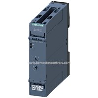 Image of 3RP2525-1BW30