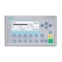 Siemens 6AV6647-0AH11-3AX0