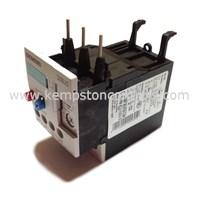Siemens 3RU1126-1GB0