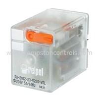 Relpol R2-2012-23-5230-WT