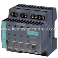 Siemens 6EP1961-2BA11