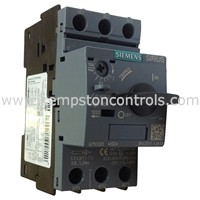 Siemens 3RV2011-1JA10