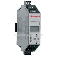Honeywell Analytics 2306B2000