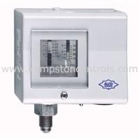 ALCO Controls PS1-R3A