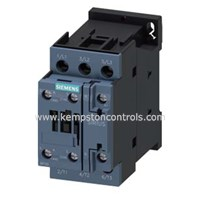 Siemens 3RT2024-1AL20