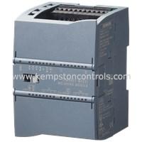 Siemens 7MH4960-2AA01