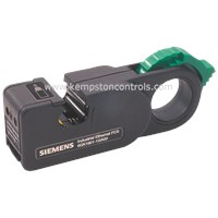 Siemens 6GK1901-1GA00