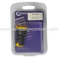 Crompton Controls PB108CBP