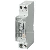 Siemens 7LF5300-1