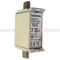 Siemens 3NA6814