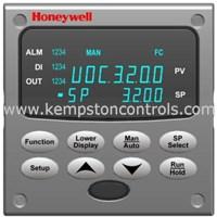 Honeywell Process Solution (PMC) DC3201-CE-000R-100-00000-00-0