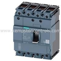 Siemens 3VA1163-4ED46-0AA0