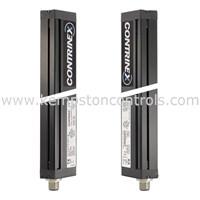Contrinex DGI-02A-0075-PMS-107