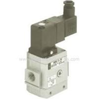 SMC AV4000-F04S-5DZB-A