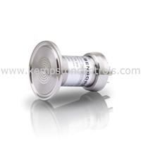 Impress 500-V302-1-3-100-Z31-1-1-1-000