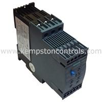 Siemens 3RW4028-1BB14
