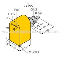 Image of FCS-G1/2A4P-AP8X-H1141