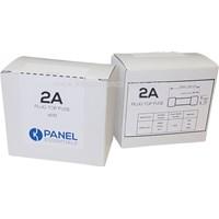 Panel Essentials FS2ACYA-B