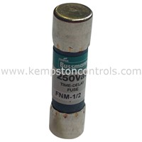 Image of FNM-1-2