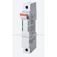 Image of HP15FHM32A