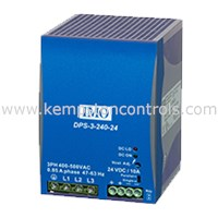 Image of DPS-3-240-24DC