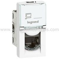Legrand 572323