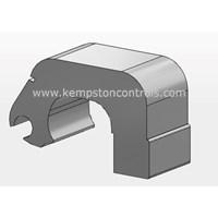 Metal Work Pneumatic W0950000712