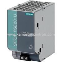 Siemens 6EP1961-3BA01